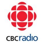 CBC Radio - Vancouver Professional Organizer